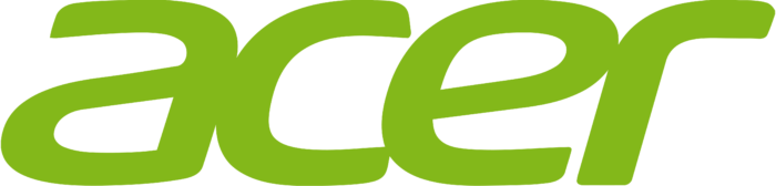 Acer_logo_logotype_emblem-700x168