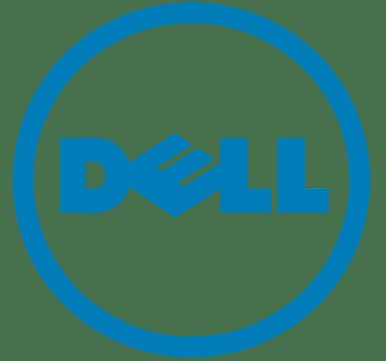 Dell_logo_logotype_emblem